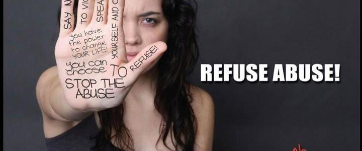 refuse-abuse