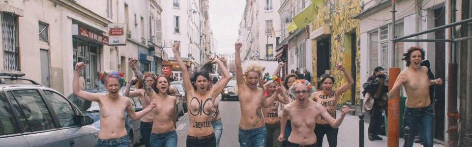 5-years-of-femen