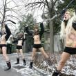 Femen contro i Mondiali di Hockey 2014: la protesta a Zurigo03