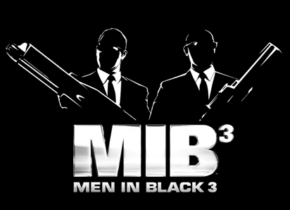 Men in Black_3 will smith tommy lee jones