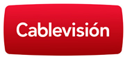 banner cablevision 300 x 138