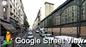Hier Klicken, um Streetview zu aktivieren
