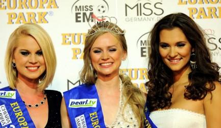 Miss-Euro-2012-winners