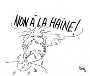 Hidalgo (chiottes) : oui aux Femen, non à Dieudonné !