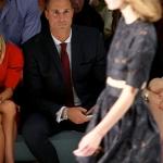 New York Fashion Week 2013 Jill Stuart_2