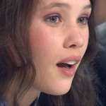 astrid-berges-frisbey-actrice-photo-01