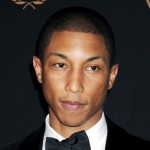 peopel-pharrell-williams-2499386_123