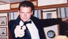 Enkel von Öl-Magnat Getty tot aufgefunden