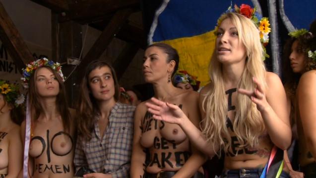 Femen 2