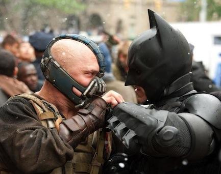 batman-the-dark-knight-rises-iOS-Android-application-iPhone-iPad
