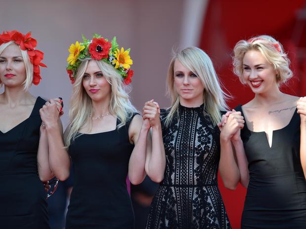 http://femen.info/wp-content/images/cache/0/25/811/1c0ad_000dv1550031.jpg