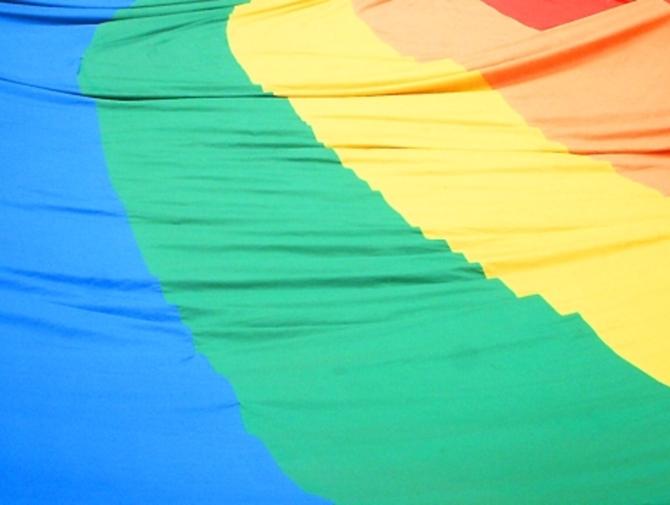 W Rosji akceptacja dla homoseksualizmu jest wciąż bardzo niska (fot. sxc.hu)