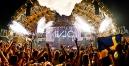 Avec Avicii, Mawazine devient le plus grand dancefloor au monde (VIDEO)
