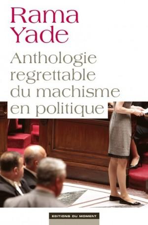 Couv-Rama-Yade-anthologie-machisme_inside_right_content_pm_v8