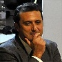 Francesco Schettino vor Gericht: Der Unglückskapitän der Costa Concordia rechtfertigt sein Handeln. (Quelle: AP/dpa)