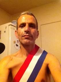 Malek Boutih, faon Femen
