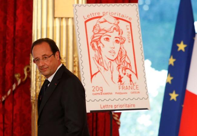 francestamp-big.jpg