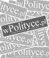 Portret: zespół wPolityce.pl