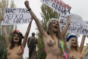 femen-ucraina