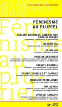 feminisme pluriel