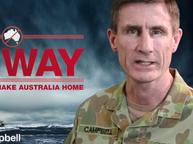 Ecco la campagna del governo australiano contro i clandestini