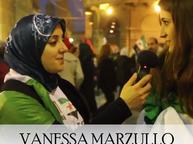 Vanessa Marzullo: