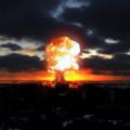 La-Cina-sgancera-la-bomba-atomica-digitale_h_partb