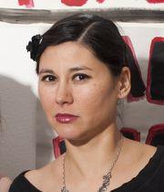 Irina Khanova