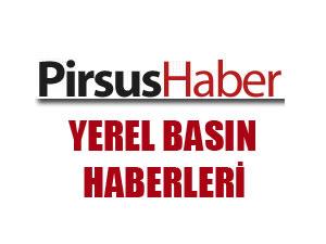 FEMEN'DEN İSPANYOL KİLİSESİ'NE 'KÜRTAJ' PROTESTOSU