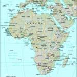 Kaart_Afrikanl