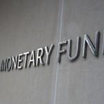 Crescita globale a rilento. Il Fmi taglia le stime