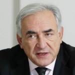 Strauss Kahn alla sbarra. Parte il giudizio per sfruttamento della prostituzione