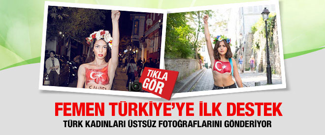 femen-turkiye-eylemleri.jpg
