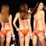 MFW_sfilata beachwear_Pin-up Stars