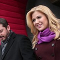 Is Kelly Clarkson Pregnant!?
