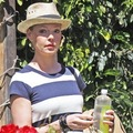 Katherine Heigl Is 'Not Worth It'
