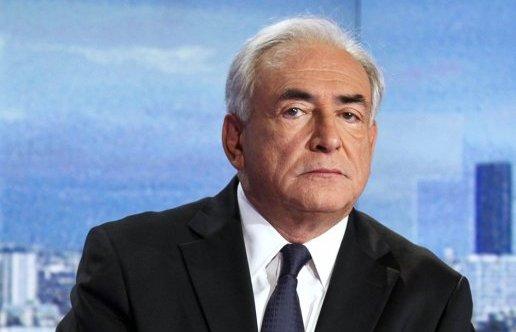 Ce n'est pas ma conception des relations sexuelles que de le faire avec des prostitues, a expliqu Dominique Strauss-Kahn.