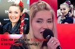Teraz Eurowizja, kiedy X Factor. Tak zaczynaa karier CLEO!