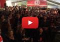 Pour unrle plus agissant de la femme dans la nouvelle Tunisie