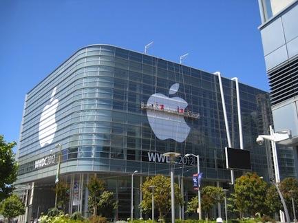 wwdc-2012-Keynote-Apple-iOS-6