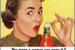 pub-sexiste-ketchup
