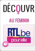 RTL Pour Elle