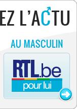 RTL Pour Lui
