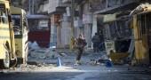 Conflitto siriano5