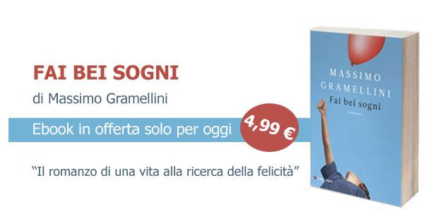 banner_gramellini_offerta.jpg