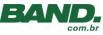 Band.com.br