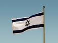 Izrael wstrzymuje osadnictwo na terenach palestyńskich