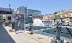 Vacanza per famiglie a Genova