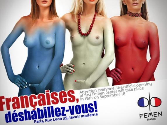 femen-interview