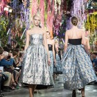 Christian Dior, t 2014. Photo Pixelformula